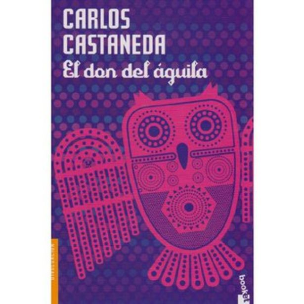 Oferta de El Don Del Águila por $39000