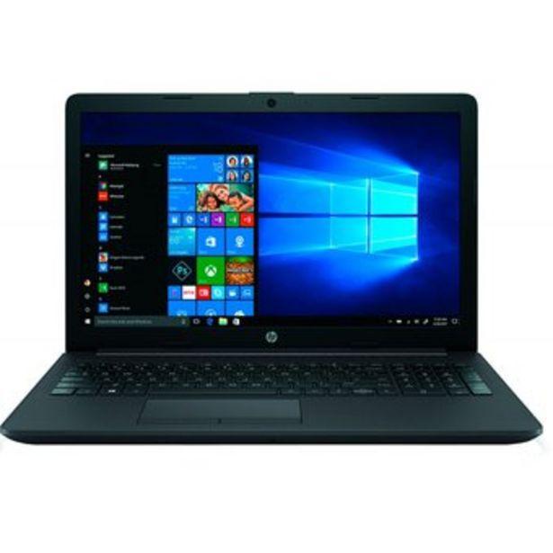 Oferta de Portatil Hp 255 G7athlon 3020e 4gb Ram 500gb Windows 10 por $1349900