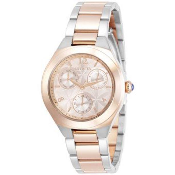 Oferta de Reloj Mujer Invicta por $399900
