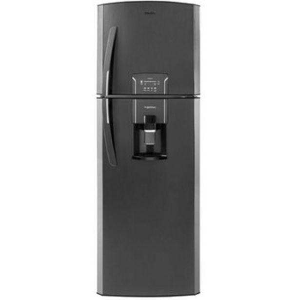 Oferta de Nevera Mabe No Frost 292 Litros Rma300fzcc por $1528900
