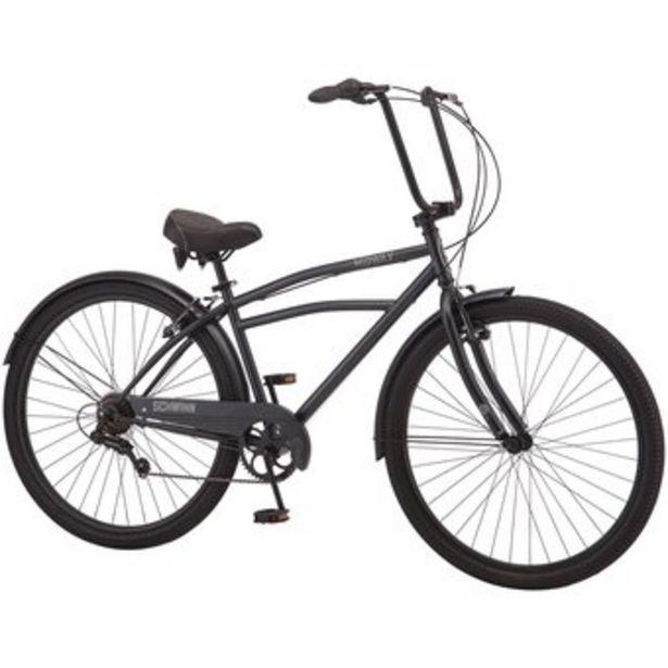 Oferta de Bicicleta Urbana 29 Pulgadas por $499990