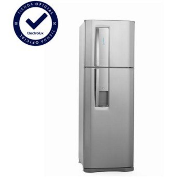 Oferta de Nevera No Frost Electrolux DW42X 386 Litros por $1599900