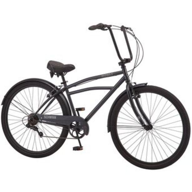 Oferta de Bicicleta Urbana 29 Pulgadas por $599990