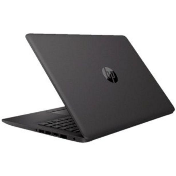 Oferta de Portatil Hp 240 G7 Celeron N4100 4gb 1tera Linux 14 Pulgadas por $1355990