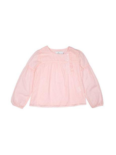 Oferta de Blusa Unicolor por $55930