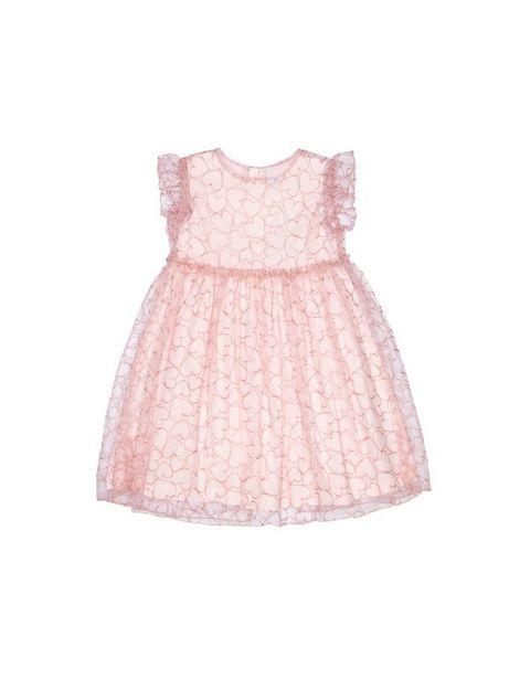 Oferta de Vestido Niña 4 a 12 Años por $64950