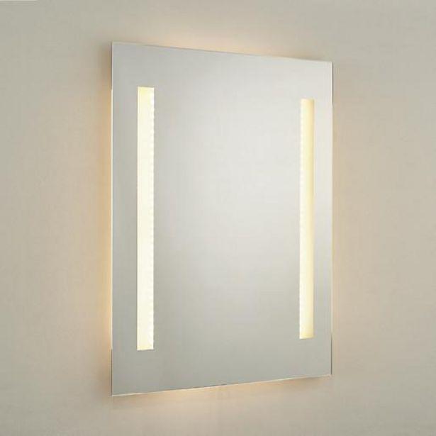 Oferta de Espejo Lineal Led 60x80 cm por $317900
