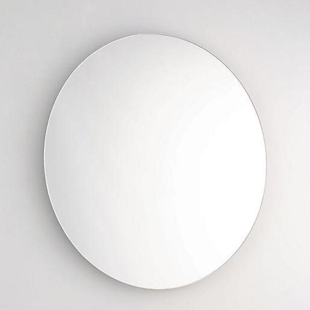 Oferta de Espejo Aro 80 cm por $213000