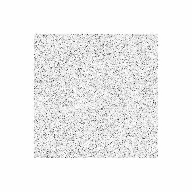 Oferta de Piso Nuevo Duro Piso Blanco Cara Única 60x60 por $33600
