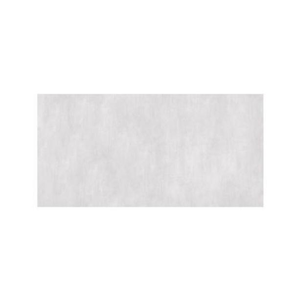 Oferta de Porcelanato rectificado Cemento Gris Caras Diferenciadas. 60X120 por $89900