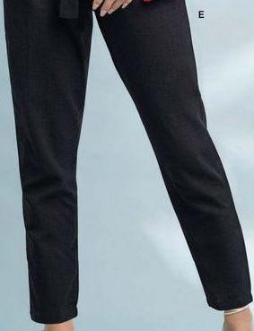 Oferta de Pantalones mujer por $99990