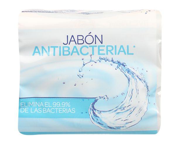 Oferta de Jabón Barra Antibacterial 3 Und 375 Gr por $3550