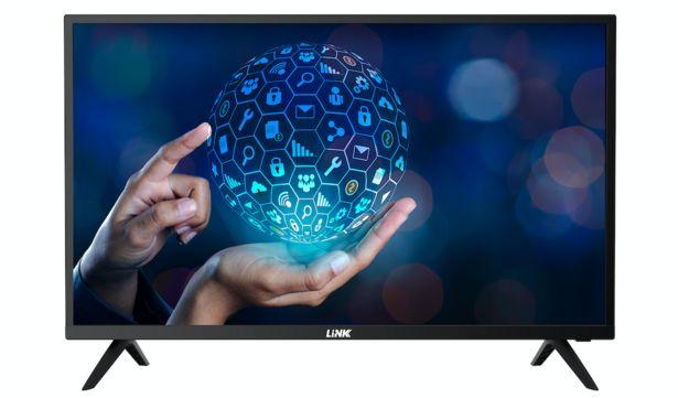"""Oferta de Televisor Smart 32"""" Link 1 Und por $499900"""