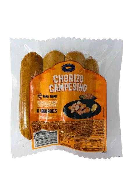 Oferta de Chorizo Campesino 225 Gr por $2890