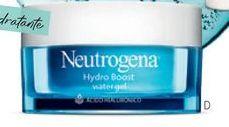 Oferta de Gel hidratante Neutrogena por $45250