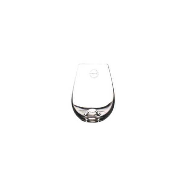 Oferta de Drink master - vaso 330 ml por $14400