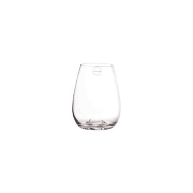 Oferta de Vaso drink master 460 ml por $19500