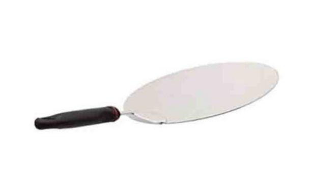 Oferta de Levantador pizza por $164900