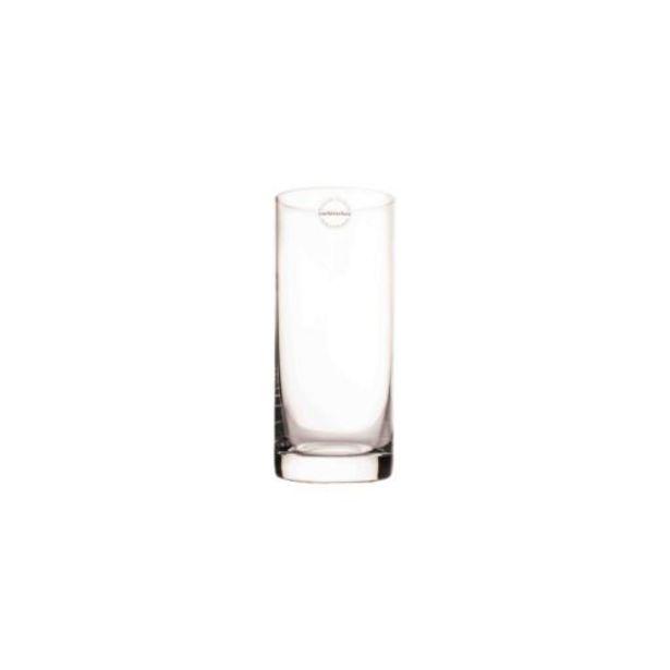 Oferta de Vaso 300 ml por $13500