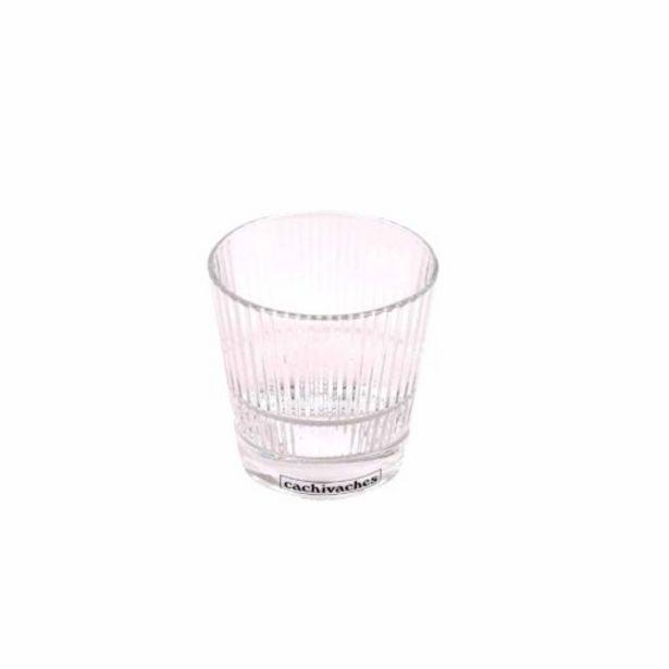 Oferta de Diva - vaso  37 cl por $23900