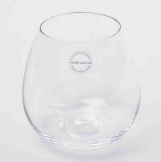 Oferta de Drink master - vaso 440 ml por $16500