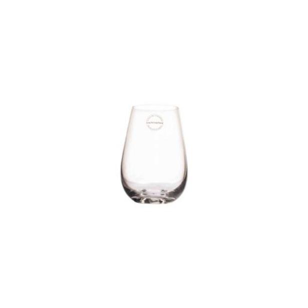 Oferta de Drink master - vaso 220 ml por $14500
