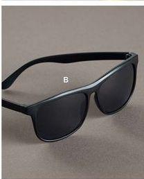 Oferta de Gafas de sol por $30990