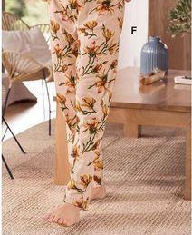 Oferta de Pantalones mujer por $34990