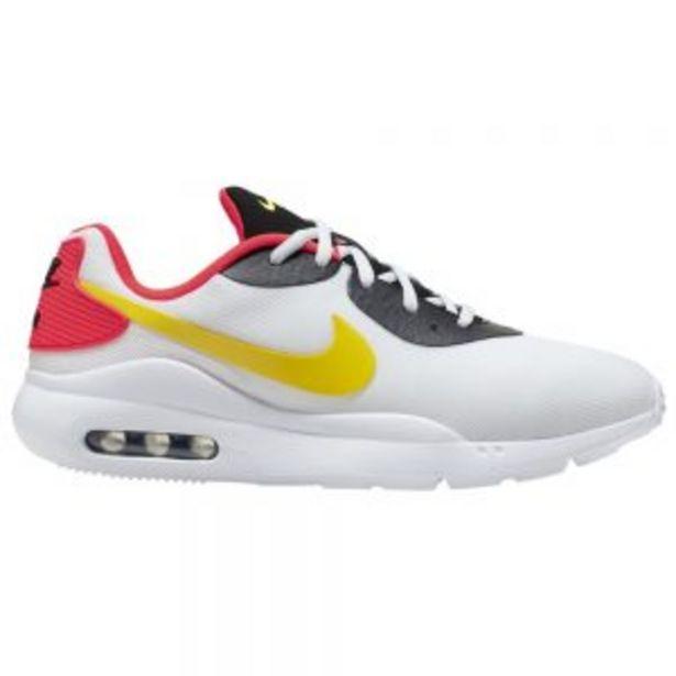 Oferta de Nike AIR MAX OKETO por $267,75