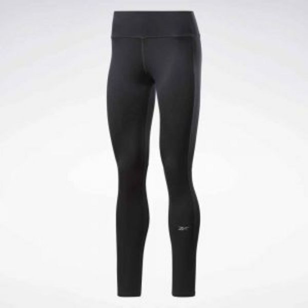 Oferta de RUNNING ESSENTIALS por $130