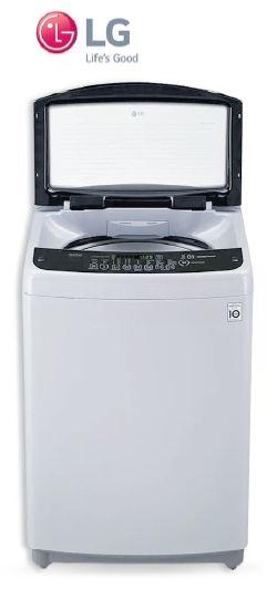Oferta de Lavadora Smart Inverter por $1699900