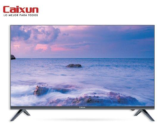 Oferta de Smart TV Full HD 43'' por $849900