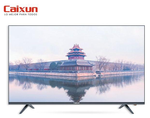 Oferta de Smart TV UHD 4K 55'' por $1399900