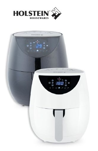 Oferta de Freidora de aire digital por $299900