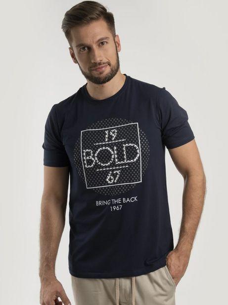 Oferta de Camiseta hombre varios por $49800