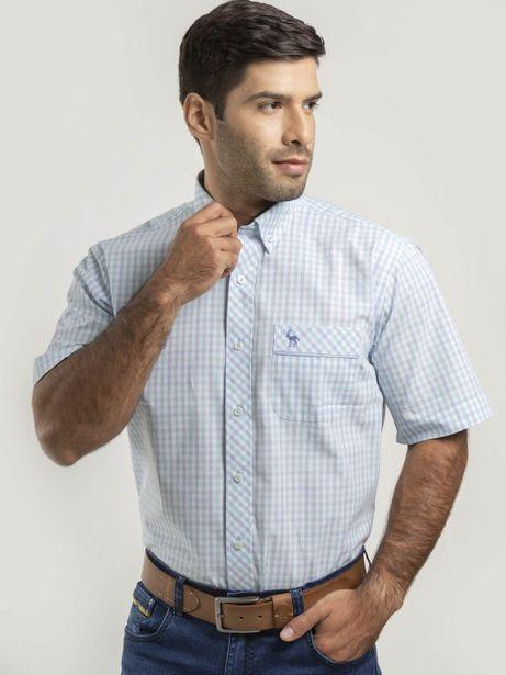 Oferta de Camisa hombre varios por $59800