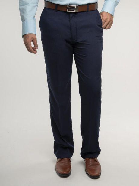 Oferta de Pantalon hombre varios por $118800