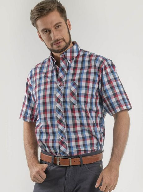 Oferta de Camisa hombre varios por $49800