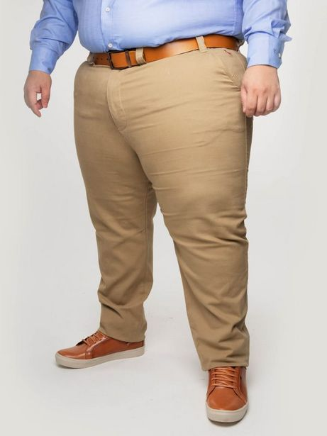 Oferta de Pantalon hombre mc canvas por $118800
