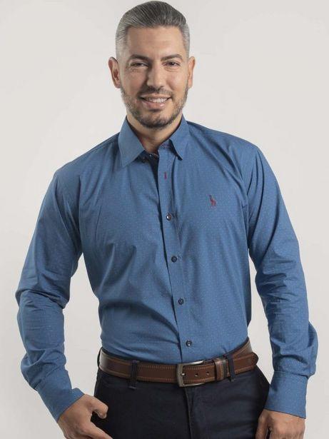 Oferta de Camisa hombre mc varios por $98800