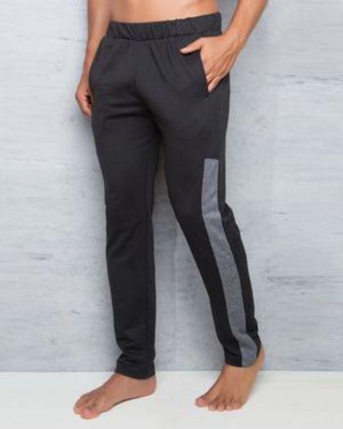 Oferta de Pantalón Para Hombre 6176 por $36900