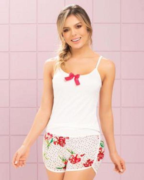 Oferta de Pijama Para Mujer por $22900