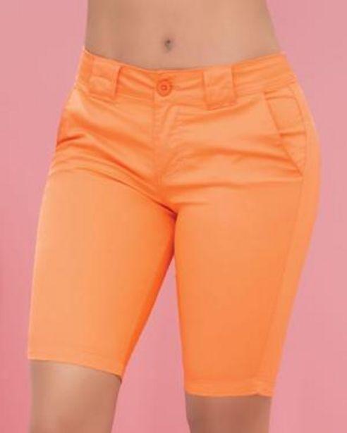 Oferta de Short Para Mujer 1988 por $46900