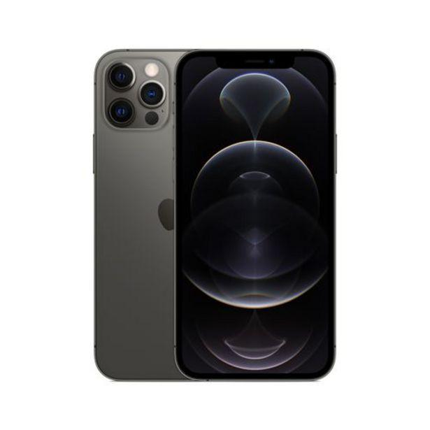 Oferta de IPhone 12 Pro por $4370901