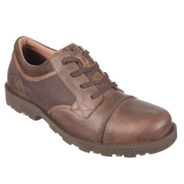 Oferta de PR3081 - Zapatos por $209900