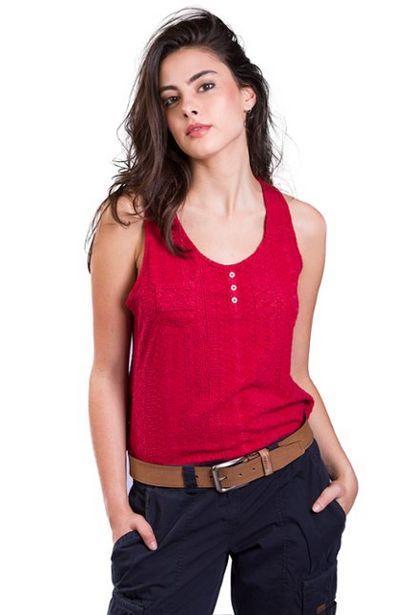 Oferta de BLU0048 - Blusas por $33960