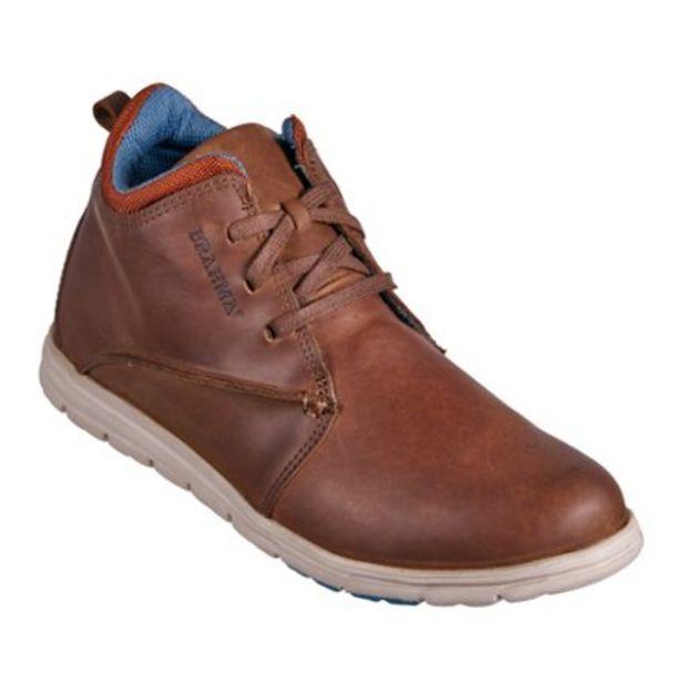 Oferta de ML8418 - Zapatos por $244900