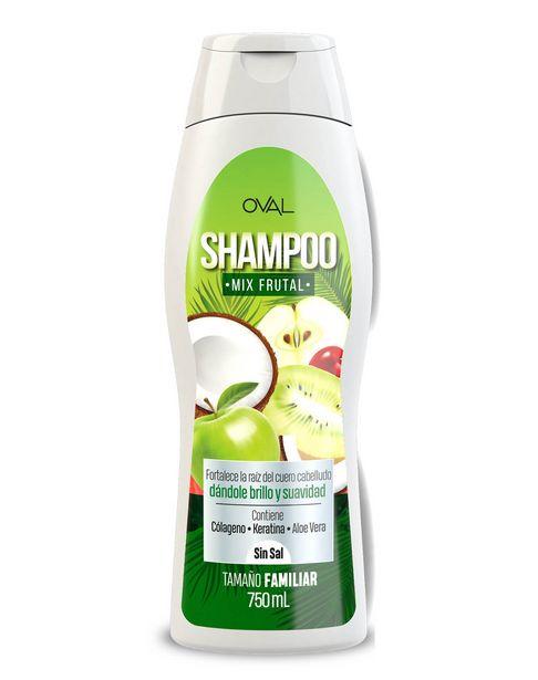 Oferta de SHAMPOO por $22999