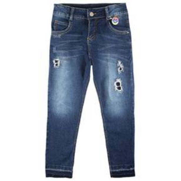 Comprar Pantalones En Medellin Ofertas Y Promociones