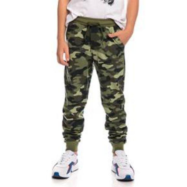 Oferta de Pantalón deportivo por $48930
